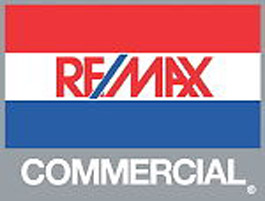 Re/Max Commercial Division